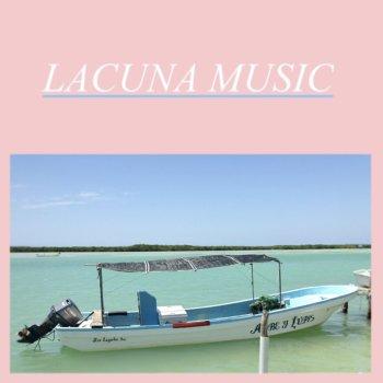 lacuna music