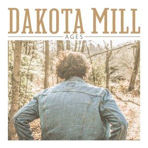 dakota mill